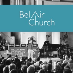 Bel Air Church