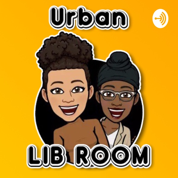 Urban Lib Room