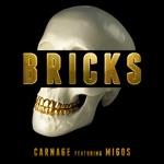 songs like Bricks (feat. Migos)