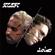 Klefi / صامد (feat. Bashar Murad) - Hatari