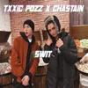 Swit (feat. Chastain) - Single, TXXIC POZZ