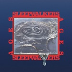 Sleepwalkers - American Nights