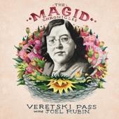Veretski Pass with Joel Rubin - Golda Malke In Moldavanka