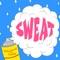 Billy Kenny & Huxley - Sweat