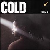 R.LUM.R - Cold