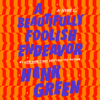 Hank Green - A Beautifully Foolish Endeavor: A Novel (Unabridged)  artwork