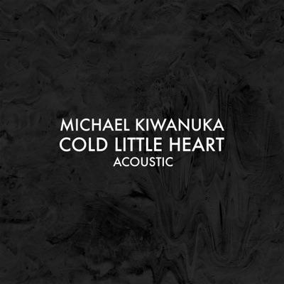 Cold Little Heart (Acoustic) - Single - Michael Kiwanuka