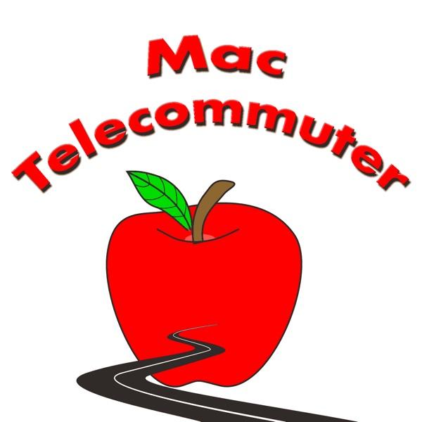 Mac Telecommuter