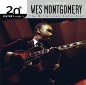 Best of/20th Century