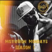 Motiv8ion Mondays: Season 1