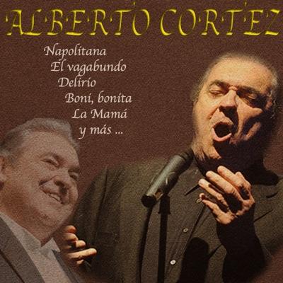 Eterno Cortez - Alberto Cortez