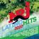 NRJ Latino Hits 2020 - Multi-interprètes