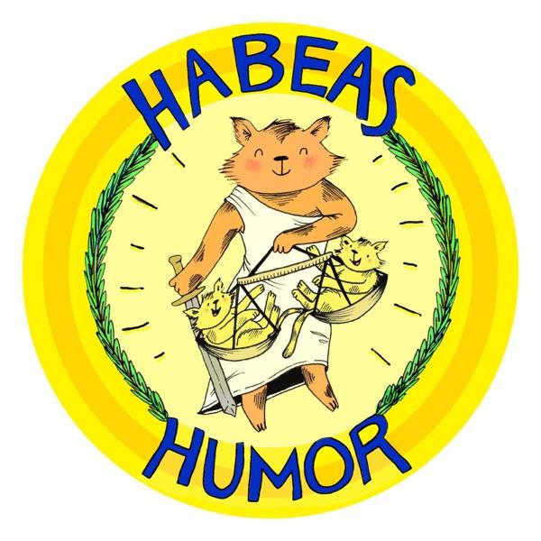Habeas Humor