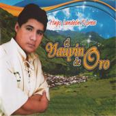 Mil Problemas - Hugo Lande�n Flores