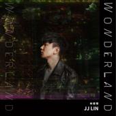 Wonderland - JJ Lin