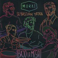 Descargar Bajo la Mesa - Morat & Sebastián Yatra MP3