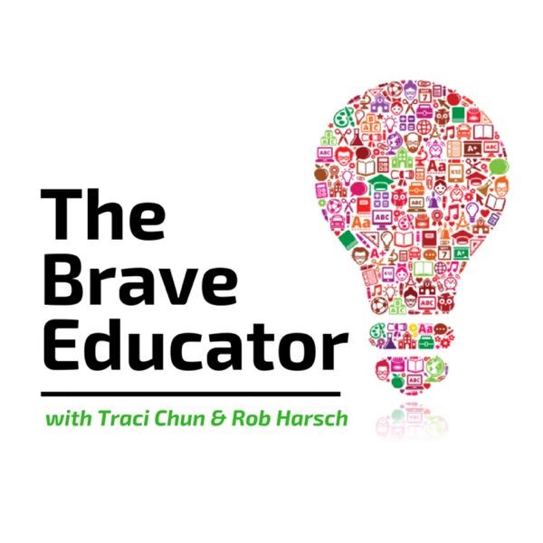 The Brave Educator Podcast