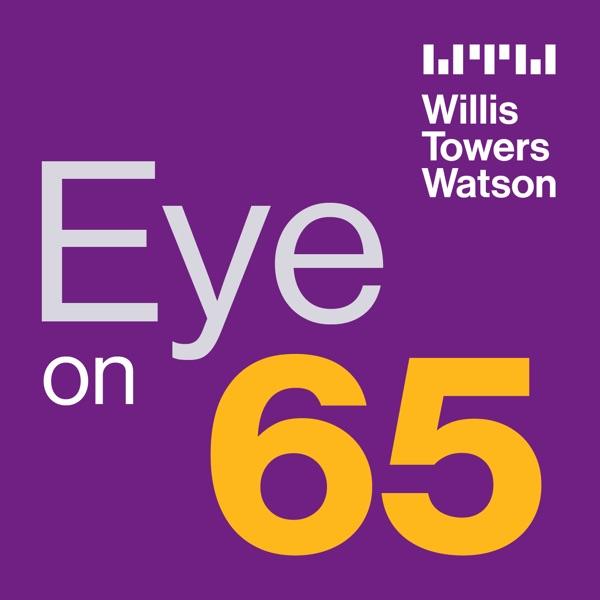Eye on 65
