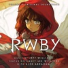 Rwby, Vol. 6 (Music from the Rooster Teeth Series), Jeff Williams