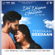 Teriyaan Deedaan (From
