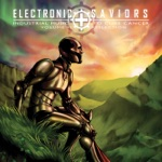 Electronic Saviors - Industrial Music To Cure Cancer, Vol VI: Reflection