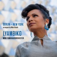 Lyambiko & WDR Funkhausorchester