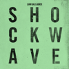 Liam Gallagher - Shockwave artwork
