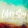 Mauricio Velarde - Me Salvaste: Libre Soy
