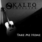 Kaleo Phillips - Nani Kaua'i