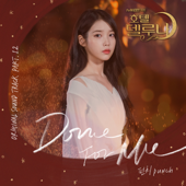 [Download] Done for Me MP3