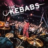 THE KEBABS by THE KEBABS