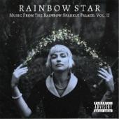 Rainbow Star - Bottles