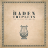 The Family Songbook - The Haden Triplets