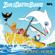 Zum il Delfino Bianco - Rocking Horse Top 100 classifica musicale  Top 100 canzoni per bambini