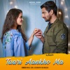 Taari Aankho Ma feat Rishi Jani Devanshi Mehta Single