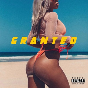 Granted - Single Mp3 Download