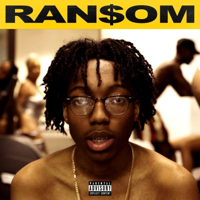 Ransom - Single MP3 Download