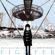 Fighter - BUMP OF CHICKEN