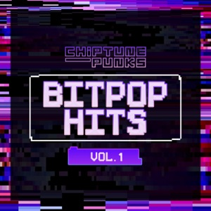 Chiptune Punks - Phone Numbers (8-Bit Computer Game Cover Version of Dominic Fike)