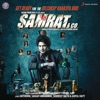 Samrat & Co. (Original Motion Picture Soundtrack) - EP