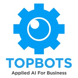 Applied Artificial Intelligence For Business: AI For Growth