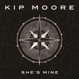 Kip Moore – She's Mine – Single [iTunes Plus AAC M4A]
