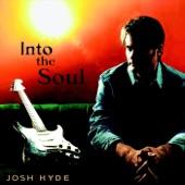 Josh Hyde - Smile