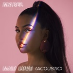 Mad Love (Acoustic) - Single