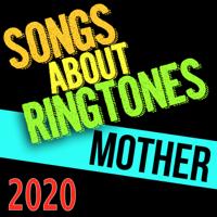 Hahaas Comedy - Ringtone Songs 2020 artwork
