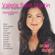 Siete canciones populares Españolas: 3. Asturiana - Valerie Saint Martin & David Ramm