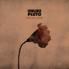 Unlike Pluto - Stay and Decay artwork