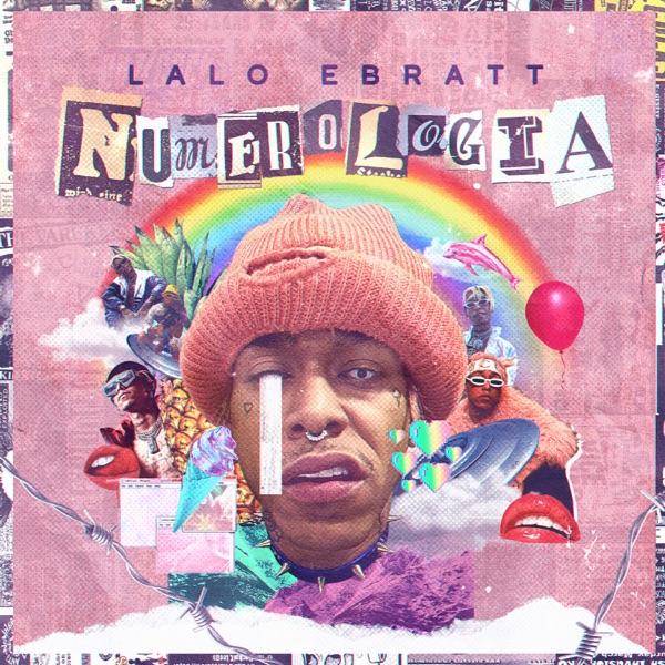 Numerología - EP