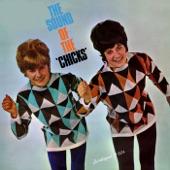The Chicks - Hucklebuck