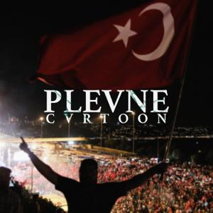 CVRTOON - Plevne